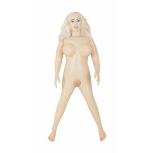 Juicy Jill guminő